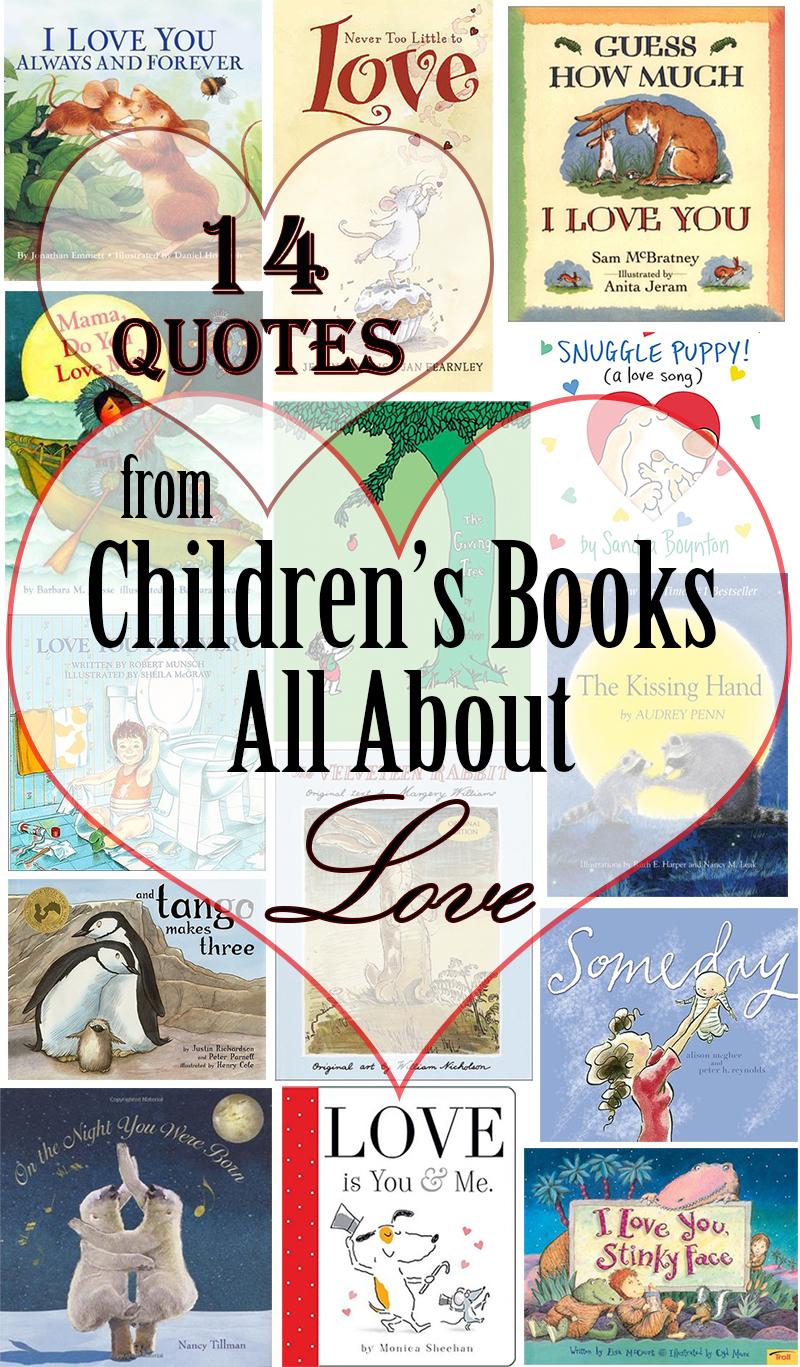 love the west coast quotes quotesgram