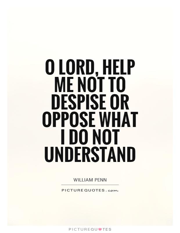 Lord i want u to help me lyrics