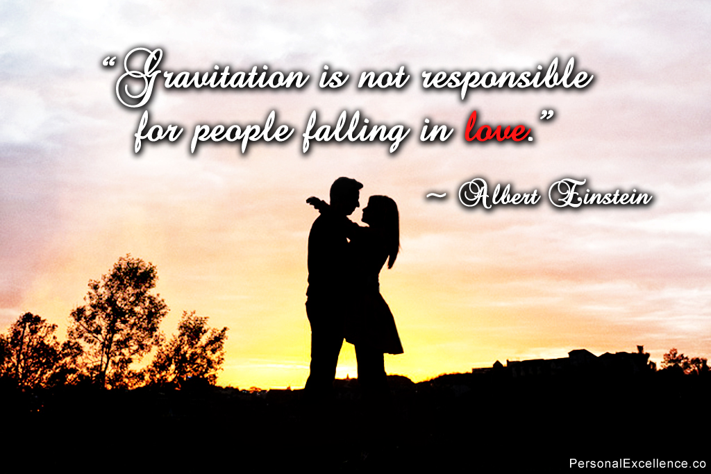 Movie Quotes About Love And Relationships. QuotesGram
