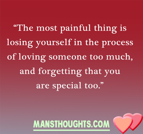 Troubled Relationship Inspirational Quotes: Quotes About Troubled Love. QuotesGram