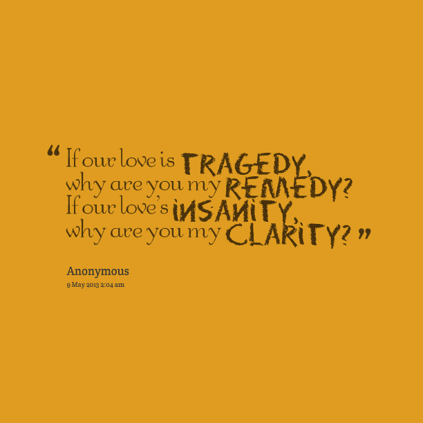 Quotes About Recovering From Tragedy Quotesgram: Tragedy Quotes. QuotesGram