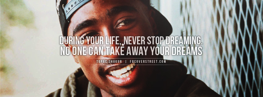 Tupac Quotes Smile Quotesgram. Deep Quotes Tattoo. Hurt Beyond Repair Quotes. Movie Quotes League Of Their Own. Work Quotes For Motivation. Happy Journey Quotes. Tumblr Zombie Quotes. Christian Quotes Dealing With Stress. Quotes Mom And Sister