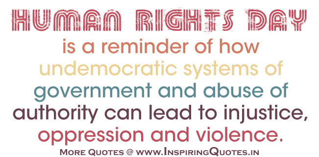 Human Rights Quotes Inspirational Quotesgram