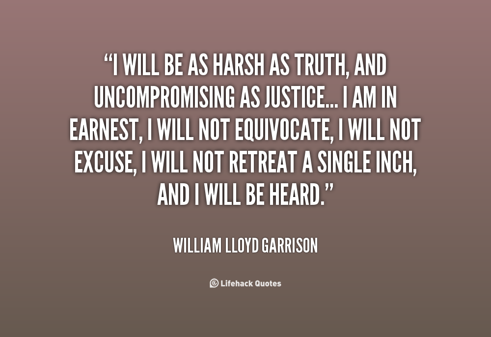 Harsh True Quotes. QuotesGram