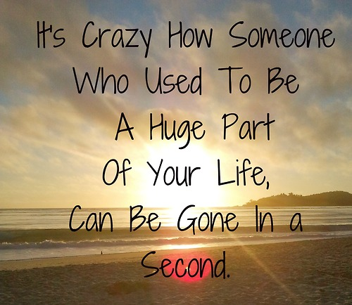 Quotes about friendship gone bad quotesgram - My love gone images ...