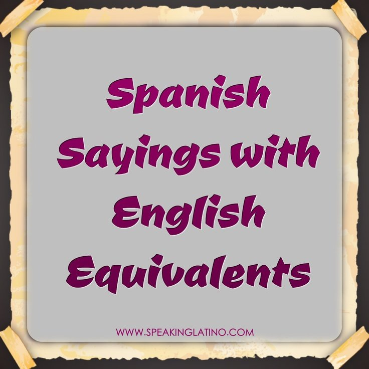 English Quotes About Friends: Best Friend Quotes In Spanish. QuotesGram
