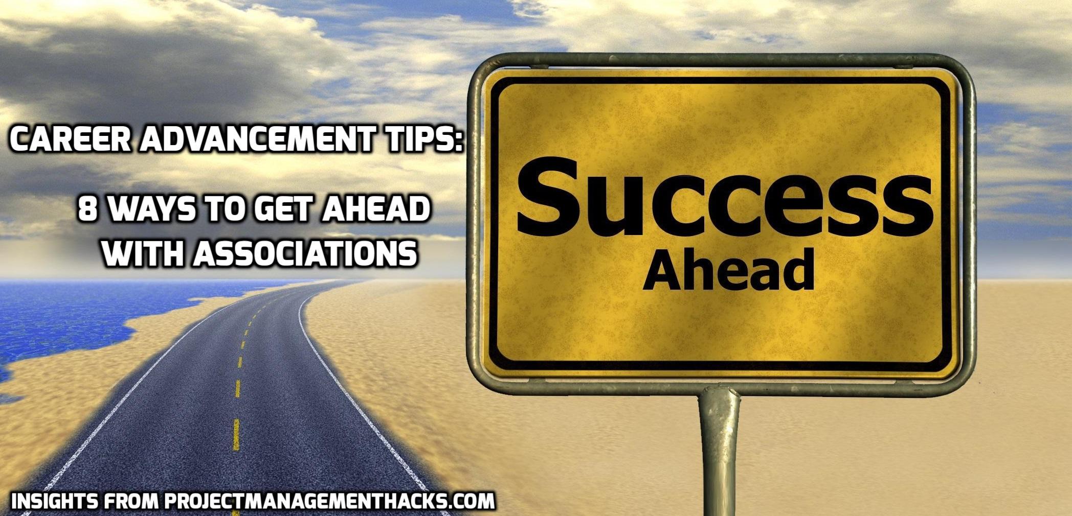 career advancement quotes quotesgram