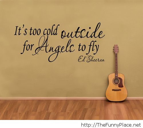 Humor Quotes And Sayings: Funny Angel Quotes And Sayings. QuotesGram