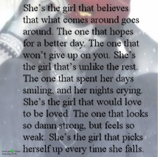 Depressing Quotes Sad Depressing Quotes Depression: Teenage Girls Quotes About Depression And Cutting. QuotesGram