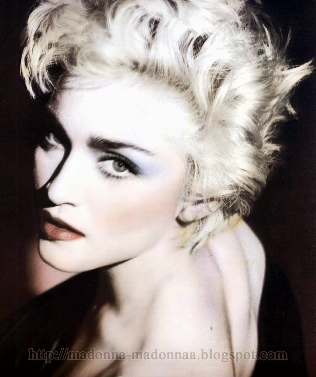 Madonna Inspirational Quotes: Madonnas Most Famous Quotes. QuotesGram