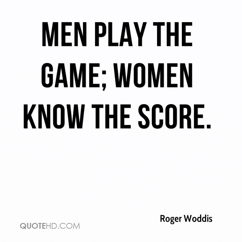 Famous quotes about 'Playing Games' - Sualci Quotes 2019 |Play Games Quotes
