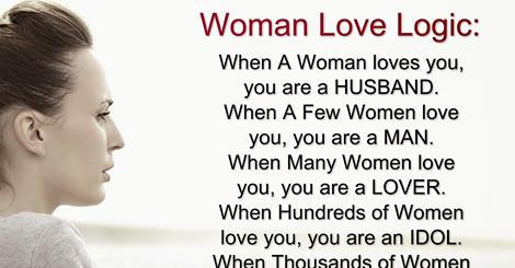 Loving an older woman quotes