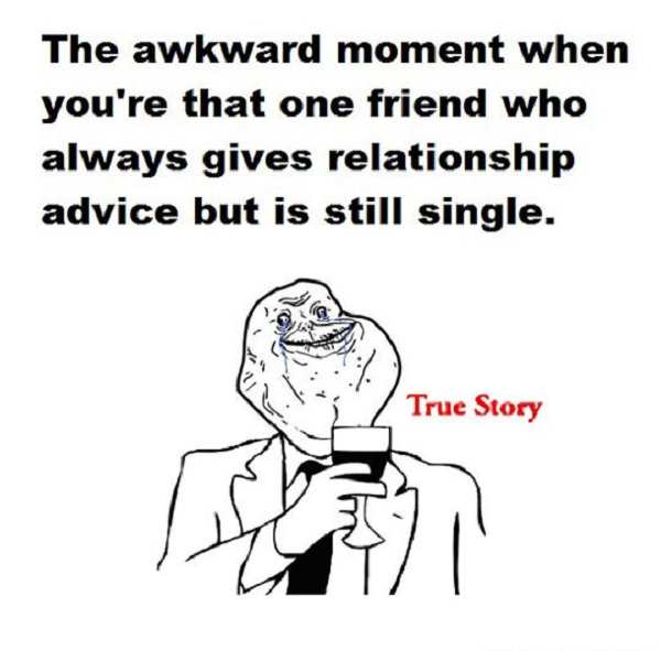 Quotes About Being Forever Alone. QuotesGram