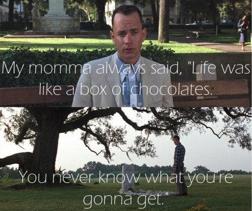 Forrest Gump Shrimp Quotes: Forrest Gump Quotes About Running. QuotesGram