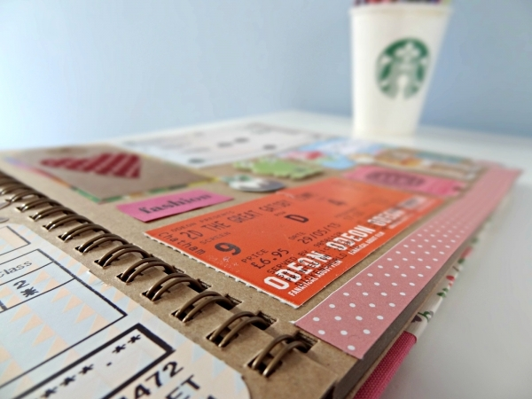 Creative Ways To Display Quotes: Multiple Ways To Display Quotes. QuotesGram