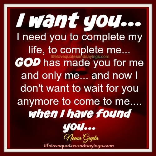 I Don T Want You To Leave Quotes: Need You Now Quotes. QuotesGram