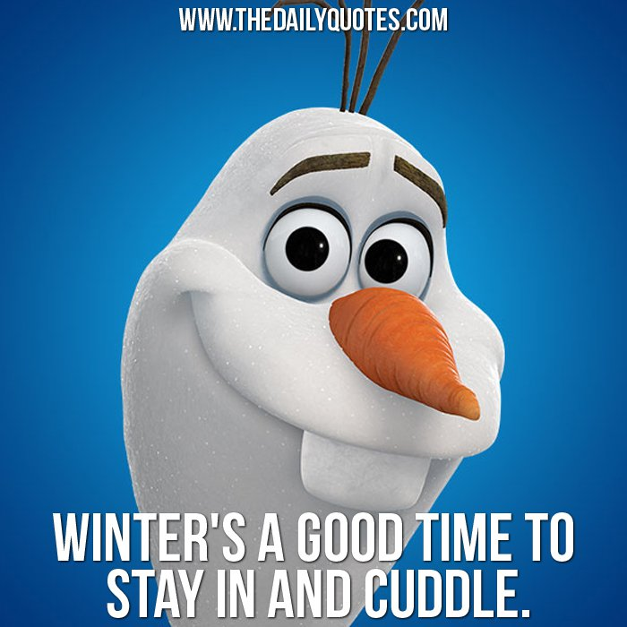 I Want To Cuddle With You Quotes: Cuddle Time Quotes. QuotesGram