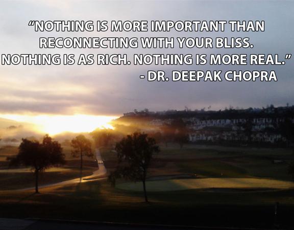 Dr Deepak Chopra Quotes. QuotesGram