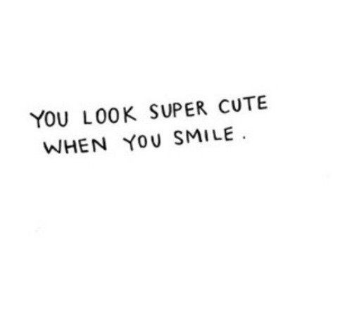 Adorable so quotes are you You Are