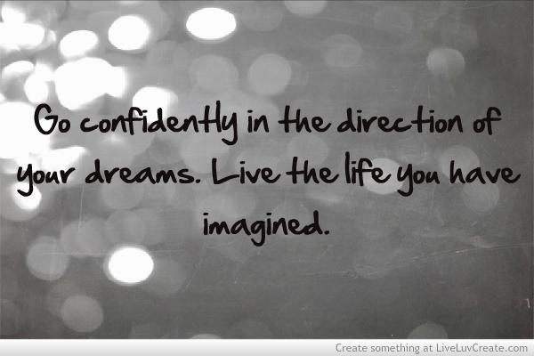 inspirational love quotes wallpaper quotesgram