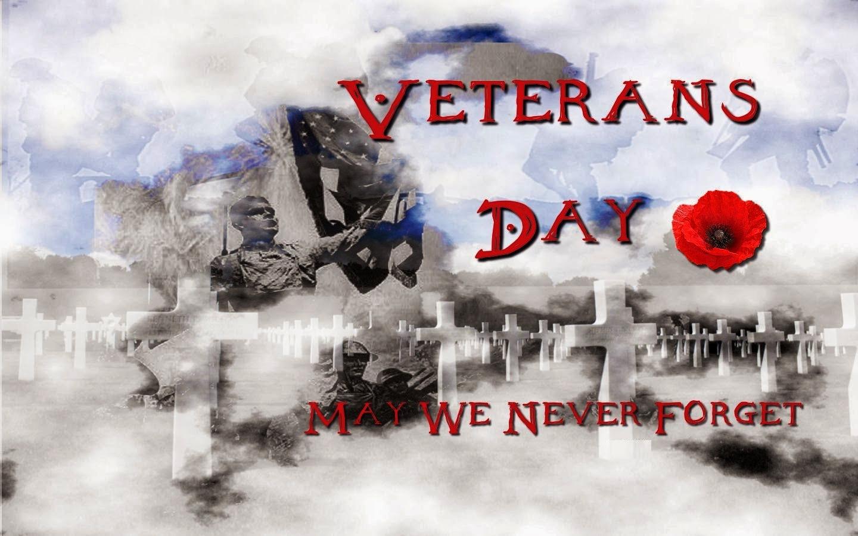Vietnam Veterans Day Quotes Quotesgram