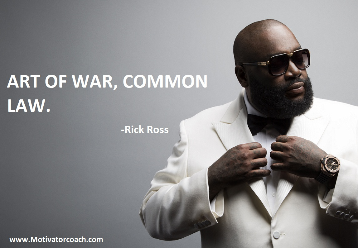 Rick Quotes. QuotesGram