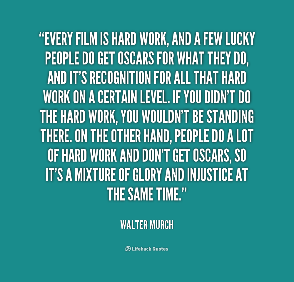 Thesis Quotes Hard Work: Basketball Quotes About Working Hard. QuotesGram