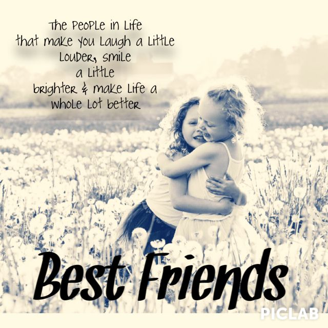 Cheerleading Friend Quotes: To Cheer Up Your Best Friend Quotes. QuotesGram