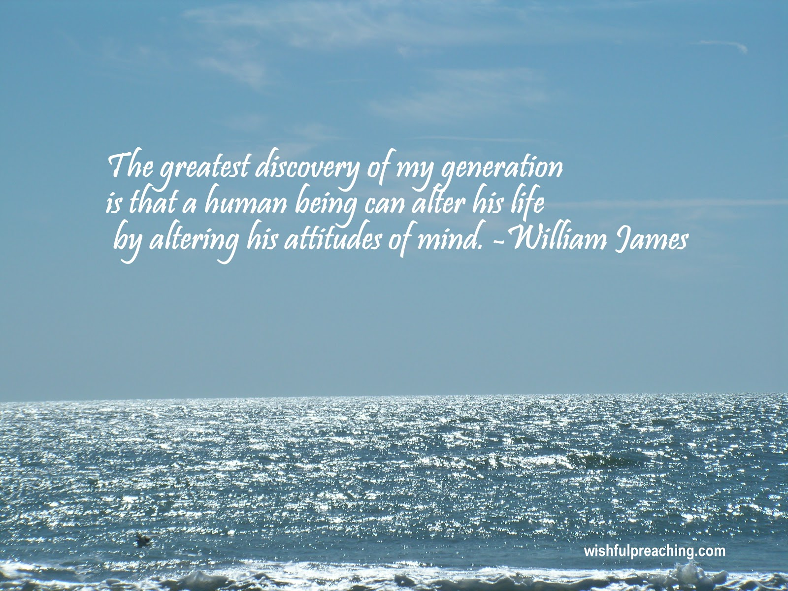 Quotes About Discovery And Exploration Quotesgram: Discovery Life Quotes And Sayings. QuotesGram