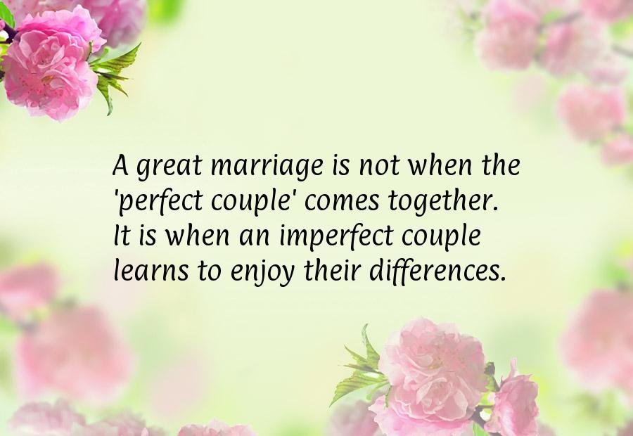 Th wedding anniversary quotes quotesgram