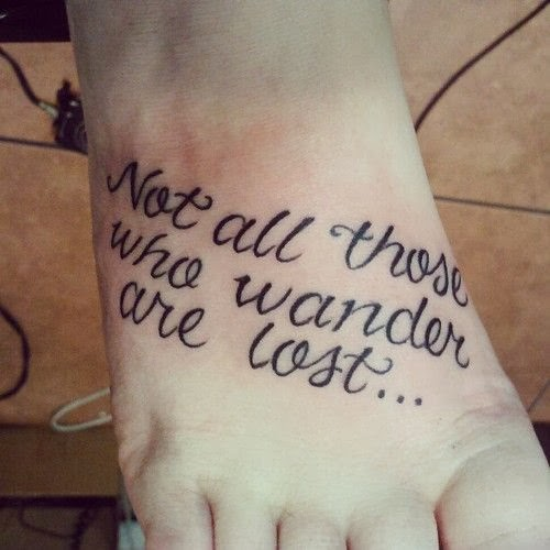 50 Father Daughter Tattoos Every Daddy S Girl Needs: Daughter Quotes For Tattoos. QuotesGram