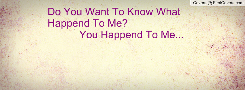 What Do You Want From Me Quotes. QuotesGram