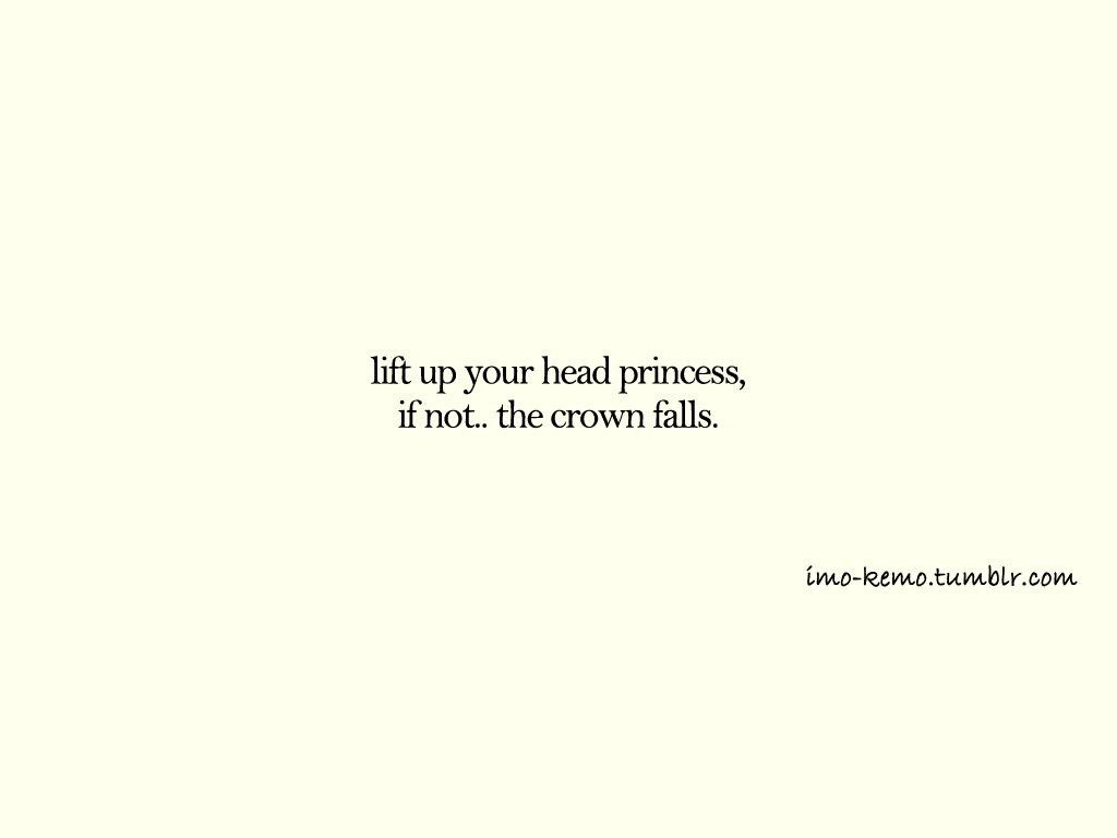 Losing Feelings Quotes. QuotesGram