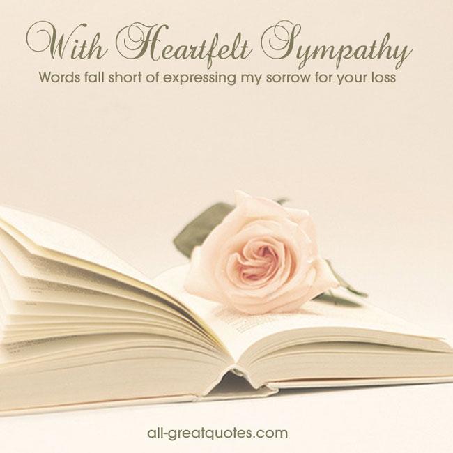 Angel Sympathy Quotes. QuotesGram