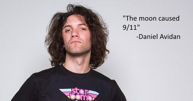 Dan Wolfe Quotes: Dan Avidan Quotes. QuotesGram