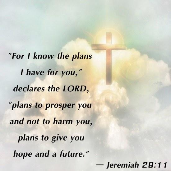Christian Quotes Encouragement God. QuotesGram
