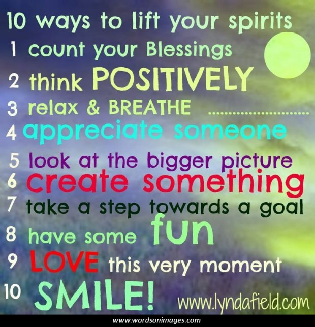 U Make Me Smile Quotes: Positive Quotes To Make You Smile. QuotesGram