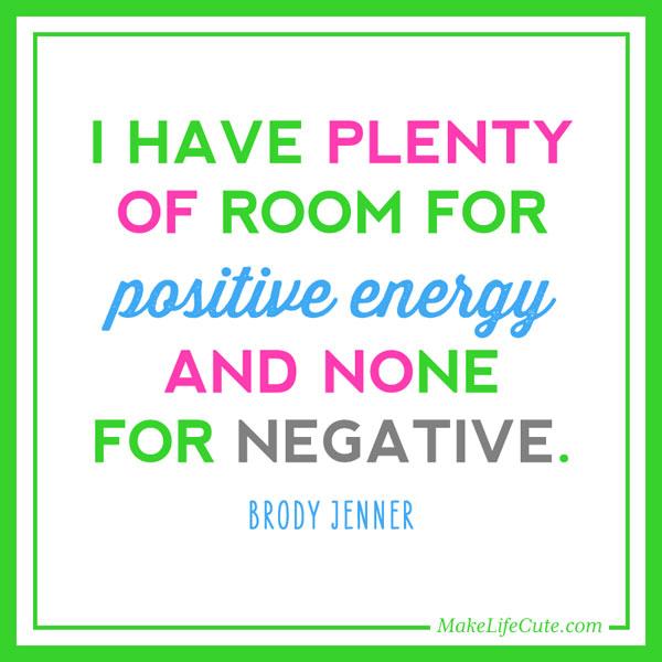 Motivational Mondays Quotes: Positive Quotes About Monday. QuotesGram