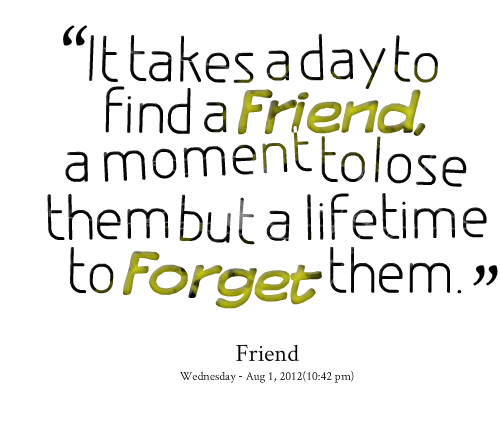 Quotes About Losing Friends: Losing Friends Quotes Facebook Cover. QuotesGram