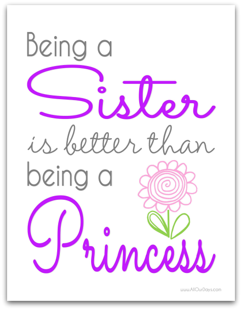 Quotes About Being A Princess. QuotesGram Quotes About Being A Princess