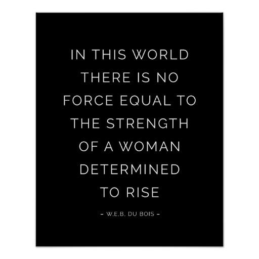 Inspirational Quotes About Positive: Black Women Motivational Quotes. QuotesGram