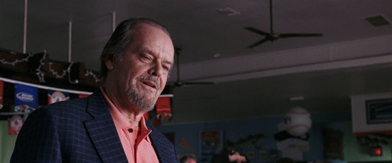 Jack Nicholson The Departed Quotes. QuotesGram