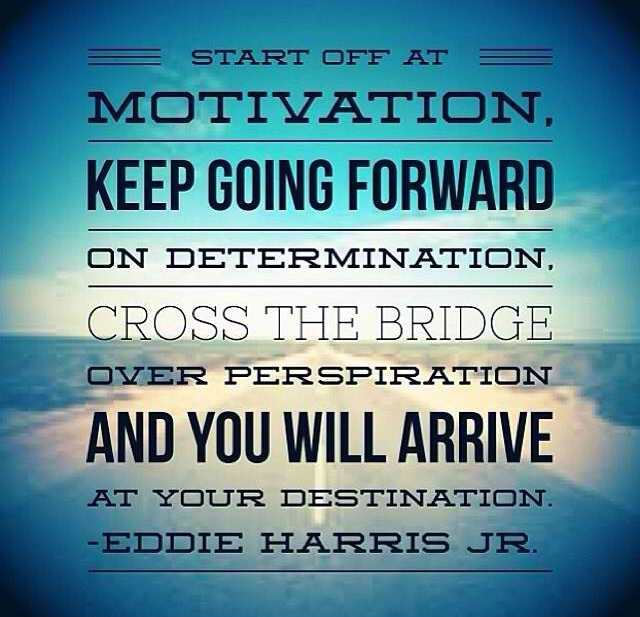 Stay Fit Motivation Quotes: Quotes About Staying Motivated. QuotesGram