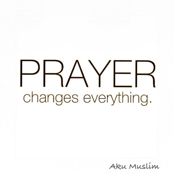 Time Changes Everything Life Must Go On Quotes: Prayer Changes Things Quotes. QuotesGram