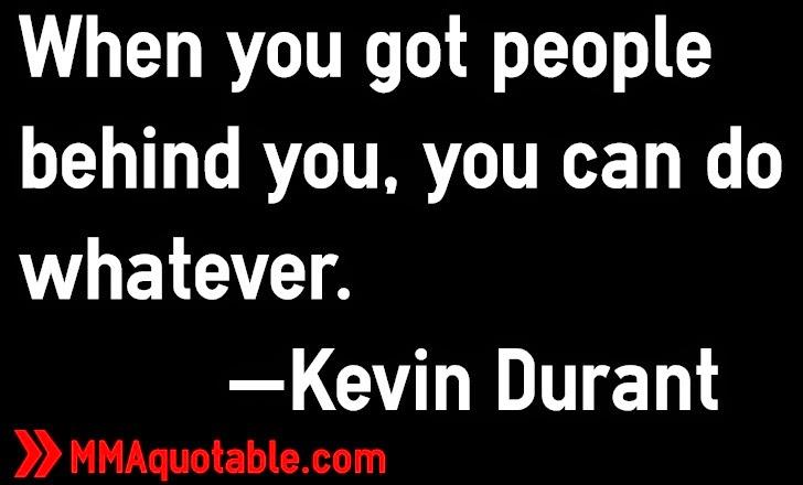 Steak Quotes Quotesgram: Kevin Durant Quotes. QuotesGram