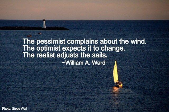 Set Sail Quotes Quotesgram: Smooth Sailing Quotes. QuotesGram