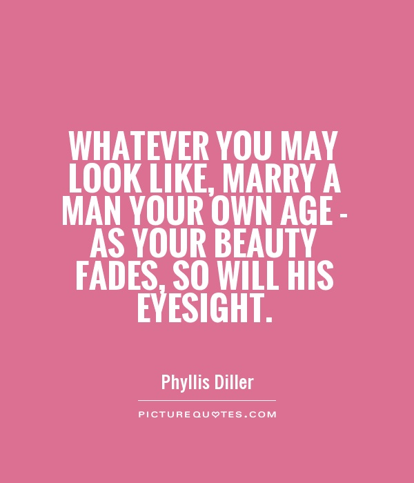 Quotes About Aging: Quotes About Aging And Beauty. QuotesGram