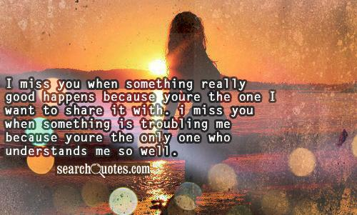 You Are The One For Me Quotes: Only You Understand Me Quotes. QuotesGram