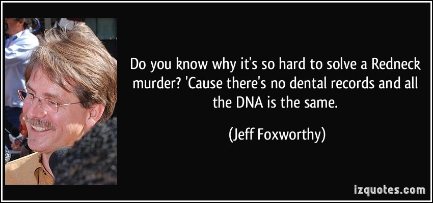 Dna Quotes And Sayings
