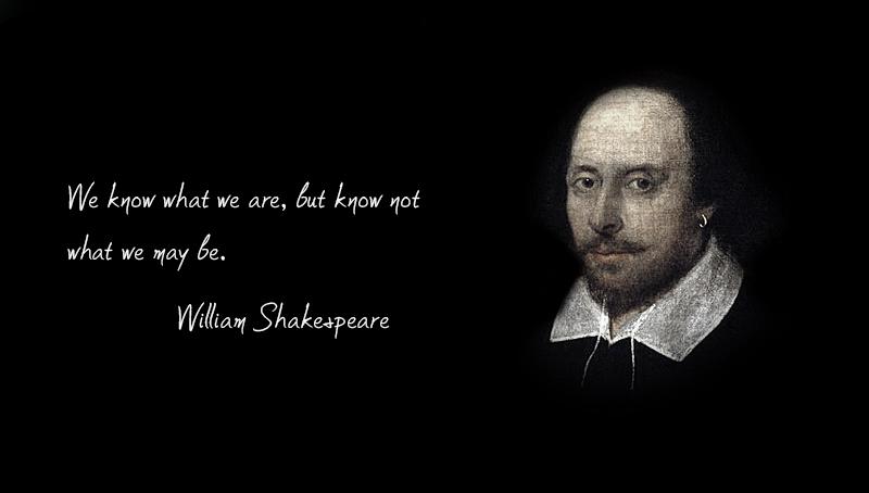 unrequited love quotes shakespeare quotesgram